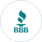 Property Tax Appeal Service | BBB A+ Rating | Kensington Research & Recovery